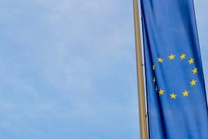 Staż finansowany przez UE daje nieco więcej pieniędzy na rękę stażysty. Źródło: Pixabay.com.