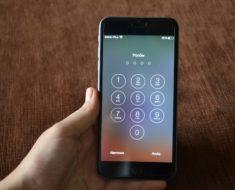 Przenoszenie danych na nowy telefon – coraz prostsza procedura