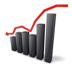 Nie tylko ekonomiści mogą pracować w banku. Źródło: Pixabay.com.