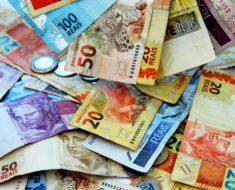Wzrost płacy minimalnej – jakie będą konsekwencje dla pracodawców?