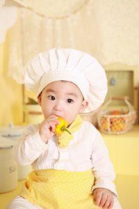 Kurs gotowania. Źródło: Pixabay.com.