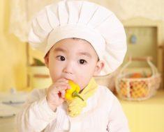 Praca jako kucharz. Czy warto robić kurs gotowania?