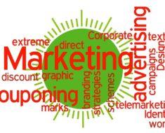 Planowanie kampanii reklamowej firmy