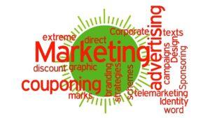 Planowanie kampanii reklamowej. Źródło: Pixabay.com.