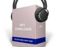 Kanały muzyczne i serwisy streamingowe – walka o popularność