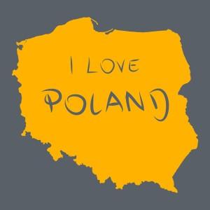 How to learn Polish - pyta niemała liczba obcokrajowców. Źródło: Pixabay.com.