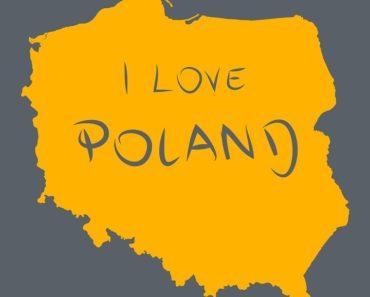 How to learn Polish? Możliwości nauki polskiego dla obcokrajowców