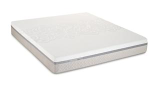 product-mattress-hybrid-style