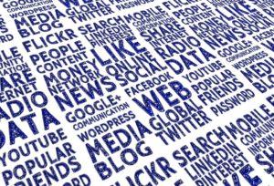 Dom mediowy ma liczne kompetencje. Źródło: Pixabay.com.