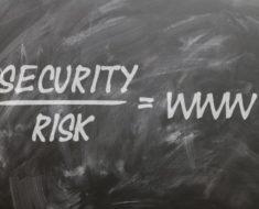 Czy czeka nas inwigilacja internetu? I czy jest konieczna?