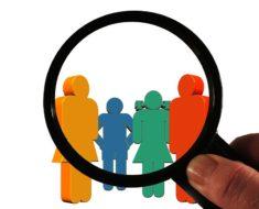 Firmy rodzinne – jakie mają zalety i wady?