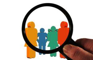 Rodzinny biznes. Źródło: Pixabay.com.