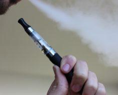 E-papierosy w Polsce – akceptowane czy odrzucane?