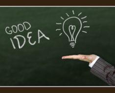 Program grantowy – z jakiego może skorzystać twoja szkoła?