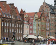 W jakich miastach żyje się najtaniej, a gdzie najdrożej?