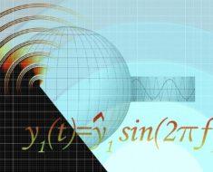 Popularyzacja nauki matematyki w Polsce: czy żyjemy w erze kultu ścisłowców?