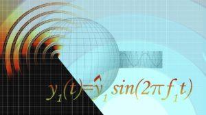 Popularyzacja nauki matematyki. Źródło: Pixabay.com.