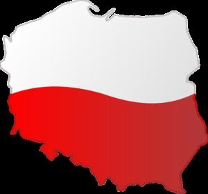 """Znaczek """"polski produkt"""" przyciąga więcej osób, niż niegdyś. Źródło: Pixabay.com."""