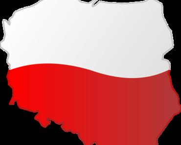 Konsumenci wybierają polskie produkty – szansa dla krajowych firm