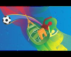 Kto pokaże Euro 2016?