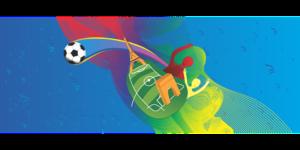 Euro 2016 przyciągnie wiele osób do Francji i przed telewizory. Źródło: Pixabay.com.