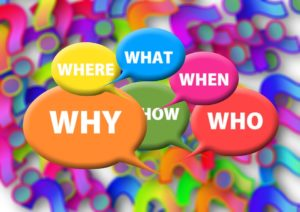 Language school. Źródło: Pixabay.com.