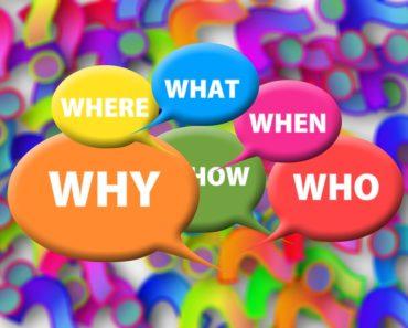Jak wykorzystać media społecznościowe w nauce języka?