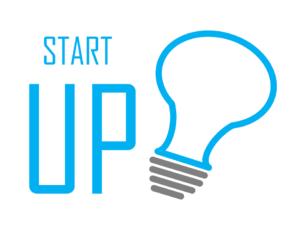 Dla sukcesu start-upu często potrzebny jest głównie pomysł. Źródło: Pixabay.com.