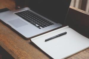Laptop na raty. Źródło: Pixabay.com.