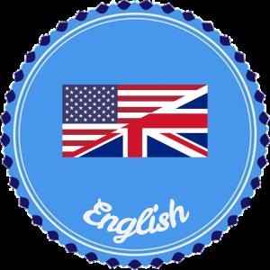 Szkoła językowa. Źródło: Pixabay.com.