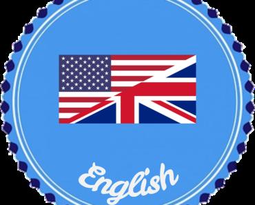 Czym się kierować wybierając szkołę językową?