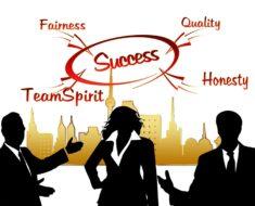 Czy biznes odpowiedzialny społecznie opłaca się firmom?
