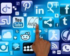 Jak strategia Mobile First wpływa na planowanie mediów?