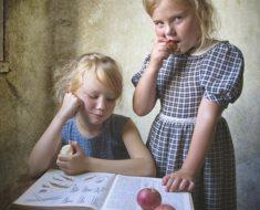 Ile kosztuje wychowanie dziecka?