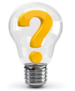 Jak być kreatywnym? Źródło: Pixabay.com.