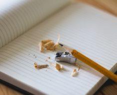 Co przyniosą rządowe reformy edukacyjne w Polsce?