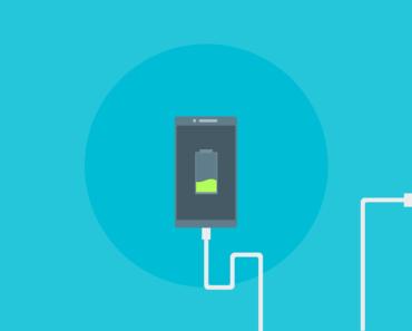 Co można zaradzić na szybko wyczerpującą się baterię smartfona?