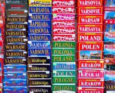 Które polskie miasta mają najlepszą opinię za granicą?