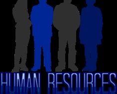 Jaka jest przyszłość działów HR?