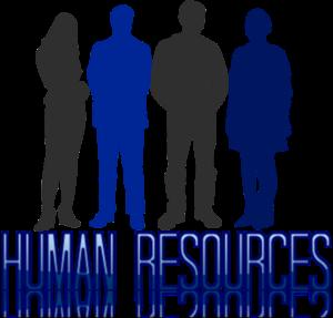 Human resources. Źródło: Pixabay.com.