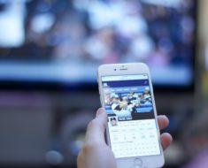 Web TV: jak telewizja internetowa zmieni konwencjonalną?