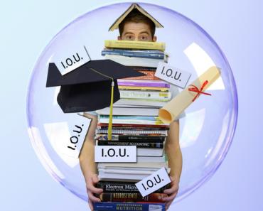 Jak działa kredyt studencki?