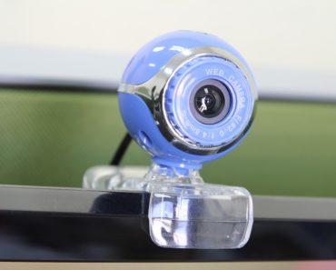 Wideokonferencje – oszczędność czasu i poprawa wydajności w firmie?
