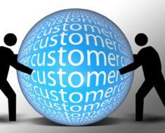 Jak pomysłowo zdobyć nowych klientów?