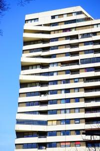 Wynajem mieszkania. Źródło: Pixabay.com.