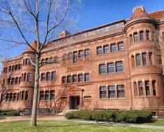Jakie są najlepsze uczelnie na świecie?
