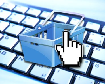 Jak rozpocząć działalność w e-commerce?