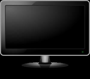 Masz telewizor- płać abonament RTV