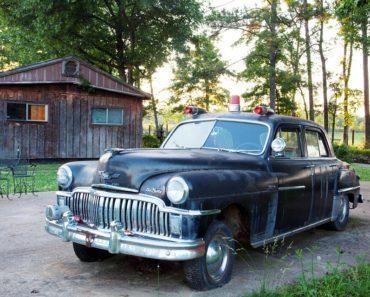 Samochód na firmę – nowy czy używany?