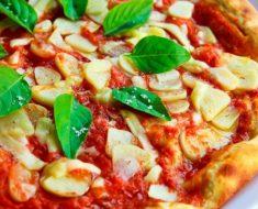 Czym wyróżniają się najlepsze pizzerie?